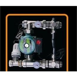 HS-AD-02混浑水装置
