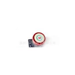 厂家供应无源蜂鸣器,引线蜂鸣器,压电式12.5MM