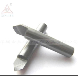 厂家直供PCD雕刻刀,聚金刚石雕刻刀,电脑刻字刀