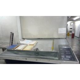 印刷机 二手小森L550印刷机 厂家直销
