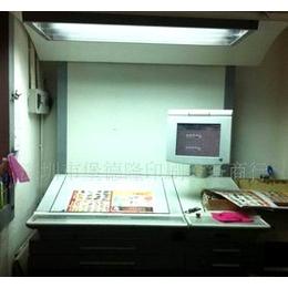 印刷机 二手海德堡SM74-4H印刷机 厂家直销