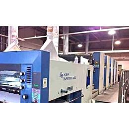 印刷机 KBA162A-5二手印刷机 厂家直销