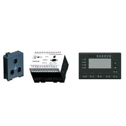 常州ACXD99智能型电动机保护控制器