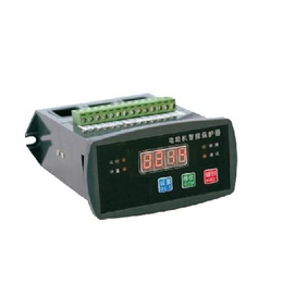 上海ACXD98智能型电动机保护控制器厂家