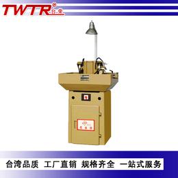 亚博平台网站RSF-7精密磨刀机 合金车刀修磨机 油轮机磨刀机