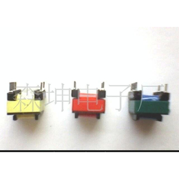 EE-10,EE-13变压器 适用于<em>各种</em><em>手机充电器</em>;LED灯电源