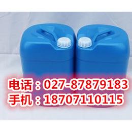 光引发剂1173厂家现货 光引发剂1173价格
