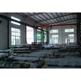 德国10S20易切削钢棒生产产地