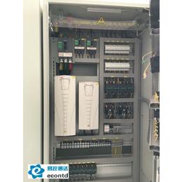 暖通空调自控化控制系统S7300plc