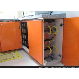 SHL系列电水暖每平米冬季采暖150天耗电费只需15元,24小时供热水