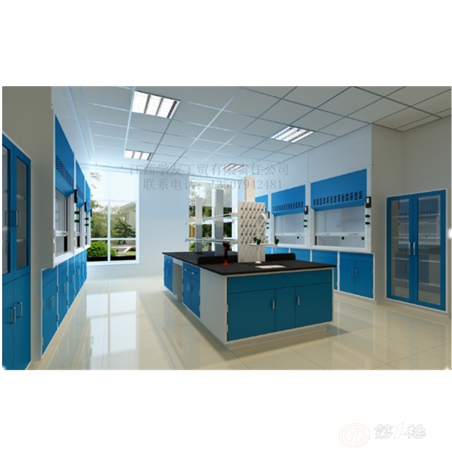 学生学校实验室