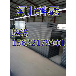 青海kst板生产厂家 高强耐久板