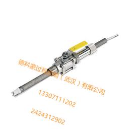 罗斯蒙特PH传感器0396R-10-21-54