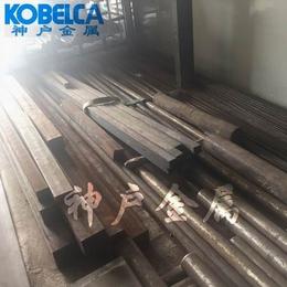 东莞进口球墨铸铁GCD450 液压活塞专用球墨铸铁棒