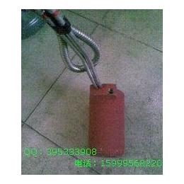 压铸配件 压铸机耗材 深圳压铸发热套 盛和压铸配件