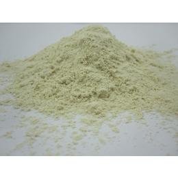 沙姜粉 调味香辛料 厂家直销 琦轩食品