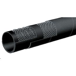 厂家火爆热销150PSIEPDM橡胶通用吸水排水管