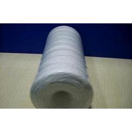 供应NORKERNK 厂家直销 线绕式大胖滤芯 脱脂棉不锈钢滤芯