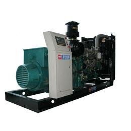 东风康明斯德曼动力700kw柴油发电机组全国联保