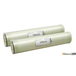 原装进口海德能反渗透膜CPA3-LD  厂家直销价格优惠