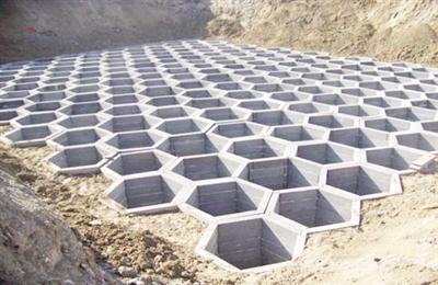 合肥航鑫家苑试点海绵小区,每年收集1~2万立方米雨水