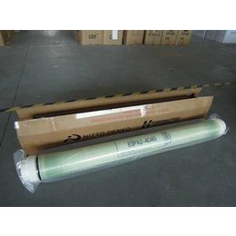 正品海德能ESPA2-4040超低压大通量反渗透膜 一级代理