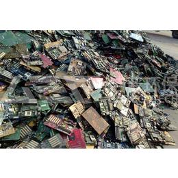 电子垃圾破碎机_电路板破碎机_电子垃圾撕碎机