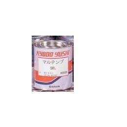 协同MULTEMP SRL-SRH油脂生产厂家