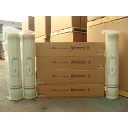 热销海德能CPA3-8040低压高脱盐反渗透膜 美国正品