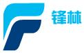 景德镇锋林陶瓷发展有限公司