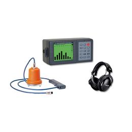 菏泽管道听漏仪JT-5000圣世援厂家直销热卖SSY