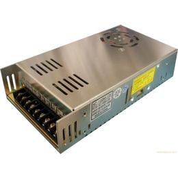 电源维修厂家专业维修工业电源快速维修设备电源