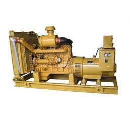云南900KW发电机报价、云南900KW发电机、贝西力