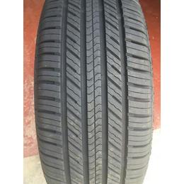 外贸出口胎面加厚****抓地力轿车轮胎215 65R16