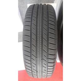 出口欧美轿车轮胎SUV轮胎正品三包235 70R16越野轮胎