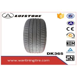出口欧美正品轿车轮胎SUV轮胎245 70R16