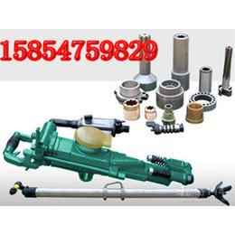 FY200B注油器FY200A注油器全部配套使用