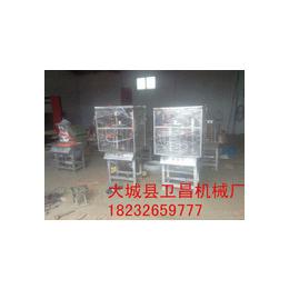 河南生产泡沫胶填缝剂设备装修门窗