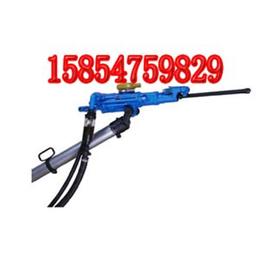 YT23钻机专用钎卡弹簧塔形弹簧钎卡螺母