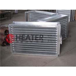 上海昊誉供应风道加热器非标定制质保两年