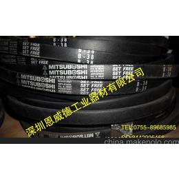 工业与�y�k�c%�`�_备品备件 工业皮带 传动带 供应日本三星b-72三角带/a带/b带/c带/k带