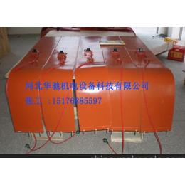 厂家发热片 硅胶发热片 油桶加热器 硅胶制品定做河北华驰机电