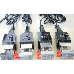 IPPC标识烙印机