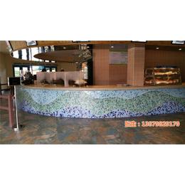 鹅卵石房屋|申达陶瓷厂(在线咨询)|黄南鹅卵石