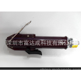 cl-3000电批 电动螺丝刀 (生产厂家 知名品牌 )