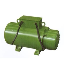 屹达ZDN系列电机内装式振动器DBP系列高频电源成套设备