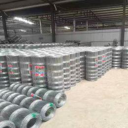 安平草原网牛栏网厂家 放牧铁丝网 养羊草原网 价格便宜
