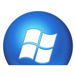 安徽合肥PHP直销软件订制微商城App太阳线直销系统开发