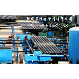 包钢12Cr1MoVG合金钢管合金钢管厂家直销优质325系列
