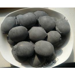 供应厂家铝渣球成钢厂降低粉尘的主要措施